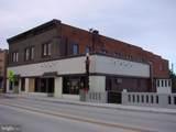 36 Main Street - Photo 30