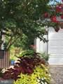 23235 Anna Drive - Photo 57