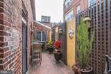 1809 REAR 20TH Street - Photo 4