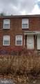 2618 Waldo Street - Photo 1