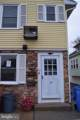 21 Harvard Avenue - Photo 2