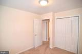 22116 Pegg Road - Photo 13