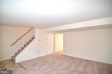 22116 Pegg Road - Photo 3