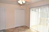 22116 Pegg Road - Photo 5