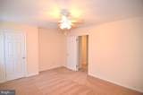 22116 Pegg Road - Photo 9