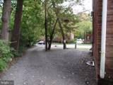 1400 N. Kenilworth Street - Photo 15