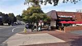 1400 N. Kenilworth Street - Photo 18