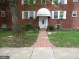 1400 N. Kenilworth Street - Photo 2