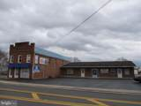 704 Winchester Avenue - Photo 2