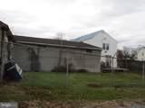 704 Winchester Avenue - Photo 20