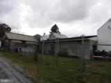 704 Winchester Avenue - Photo 21