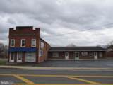 704 Winchester Avenue - Photo 22