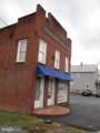 704 Winchester Avenue - Photo 3