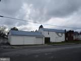 704 Winchester Avenue - Photo 6