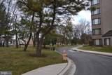 3031 Fallstaff Road - Photo 24