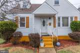 412 Zelma Avenue - Photo 1