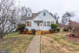 412 Zelma Avenue - Photo 38