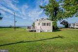 13505 View Road - Photo 2