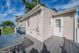 13505 View Road - Photo 21