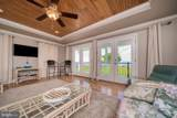 13505 View Road - Photo 8
