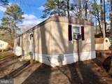 37162 Mississippi Drive - Photo 21