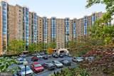 5904 Mount Eagle Drive - Photo 2