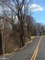 0 Knight Road - Photo 5