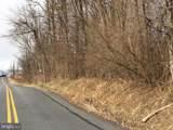 0 Knight Road - Photo 6