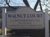 306 Walnut Court Way - Photo 16