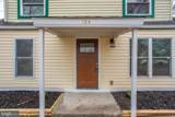 158 Polk Drive - Photo 2