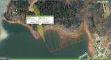 Island Point Dr Lot 119 - Photo 4