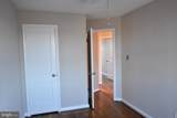 7868 St Gregory Drive - Photo 18