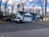 36025 Calhoun Drive - Photo 3