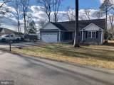 36025 Calhoun Drive - Photo 4