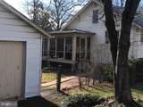 611 Fillmore Street - Photo 5