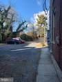 711 Oak Hill Avenue - Photo 4