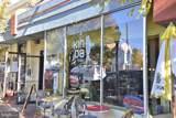 7611 Maple Avenue - Photo 9