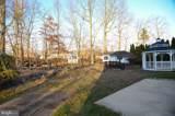 51 Wood Thrush Avenue - Photo 66