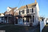 605 Walnut Street - Photo 1