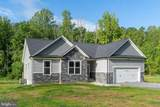 6925 Old Courthouse Road - Photo 39