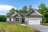 6925 Old Courthouse Road - Photo 40