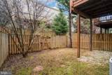 12466 Blissful Valley Drive - Photo 18