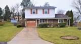7505 Grange Hall Drive - Photo 1