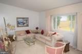 7505 Grange Hall Drive - Photo 12
