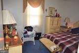 7505 Grange Hall Drive - Photo 17