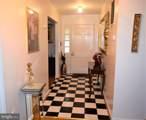 7505 Grange Hall Drive - Photo 2