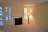 6809 Brindle Heath Way - Photo 3