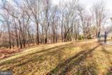 9106 Field Road - Photo 54