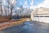 9106 Field Road - Photo 58