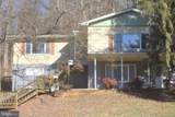 1079 Shenk Hollow Road - Photo 1